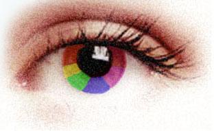 eyes_title.jpg